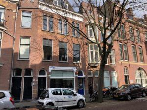 bouwkundige keuring antonie heinsiusstraat den haag