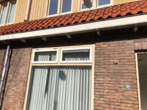 Bouwkundig advies Den Haag